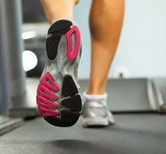 Mistakes to avoid when using a Treadmill. #running #fitness #workouts #cardio #fitness_tips #carrdio_workouts