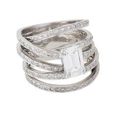 42 Best Diamond Accessories Images On Pinterest Breakfast Diamond