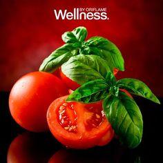 Zdravá, lahodná a 100% přírodní polévka obsahuje tři zdroje bílkovin pro optimální výživu a bezpečnost. Ideální pro hubnutí a dlouhodobou kontrolu pěkné postavy (rychle zasytí, mají málo kalorii a potlačují chuť na sladké). Vhodné pro diabetiky, vegetariány, vegany, alergiky na lepek a laktózu. Rajčatová nebo chřestová varianta.