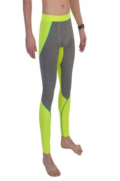 3764635c8c42a 45 Best Men's Thermal Underwear and Base Layers images | Base ...