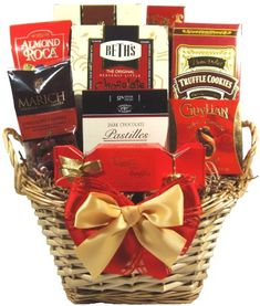 Top 20 Best Gift Baskets For Women Buying Smiles Gifts Pinterest Gift Baskets Gifts And Gourmet Gift Baskets