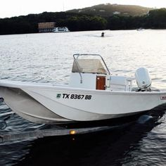 Used Boat For Sale, Boats For Sale, Carver Boats, Boston Whaler Boats, Bow Light, Boat Restoration, Boat Seats, Grand Island, Used Boats
