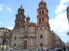 San Luis Potosi En Vivo | México Vivo | Detalle Contenido ..Estado de San Luis Potosí