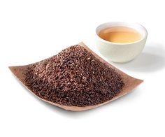 Klasyczna, cejlońska #herbata swój niezwykły smak zawdzięcza   uprawie na wysokogórskich plantacjach na Sri Lance. Jeśli lubicie ostry, intensywny smak, to ta herbata jest własnie dla Was http://www.smacznaherbata.pl/czarne/herbaty-czarne-na-wage/black-tea-ceylon-50g