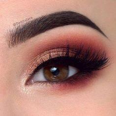 Smokey Eye Makeup Eye Shape 34 500x500