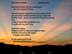 33 best New Year\'s Eve/Day images on Pinterest | Bible verses, Happy ...