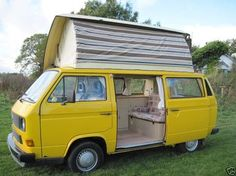 VW CAMPERVAN Barrow-in-furness Picture 1