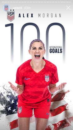 Premier League usa women soccer team united stat… – Fashion Of Game Day Usa Soccer Team, Soccer Logo, Soccer Poster, Play Soccer, Soccer Players, Team Usa, Soccer Art, Soccer Tips, Nike Soccer