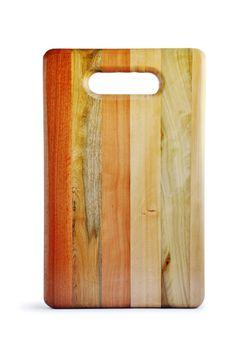 Trafla 2 - Cutting Board 2. $89