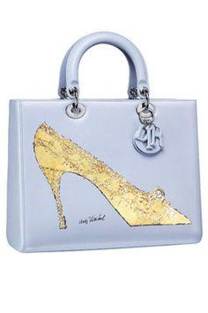 fa64ecbc3671 Warhol + Dior   perfection  discounthandbags Handbags Online Shopping