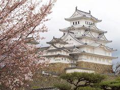全部知ってる?米国CNNが選んだ『日本の最も美しい場所』31選 | RETRIP[リトリップ] Mansions, House Styles, Manor Houses, Villas, Mansion, Palaces, Mansion Houses, Villa