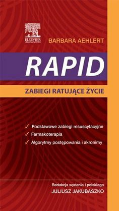 159 best kindle store medical ebooks images on pinterest kindle procedury ratujace zycie polish edition by barbara j aehlert 5899 publisher fandeluxe Gallery