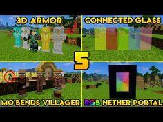500 Minecraft Texture Packs Ideas Texture Packs Texture Minecraft