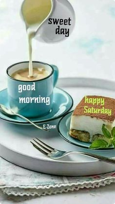 Saturday Greetings, Good Morning Greetings, Good Morning Krishna, Good Morning Happy Saturday, Sweetest Day, Mornings, Nails, Amazing, Finger Nails