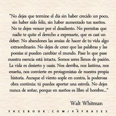 Walt Whitman Hojas De Hierba Pdf Here Are The Files You Need