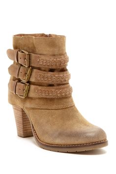 184 best Killer Boots images on Pinterest in 2019  a3761ae091a