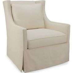 lee industries swivel chairs - Google Search