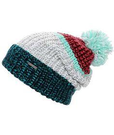 132eb756 14 Best caps images | Fresh tops, Black dad, Dad hats