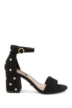 77e8a03d185 Image of Kensie Edee Block Heel Sandal Block Heels
