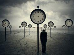 einde der tijden
