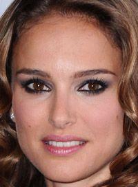 Quiz: Find Your Best Eyebrow Shape