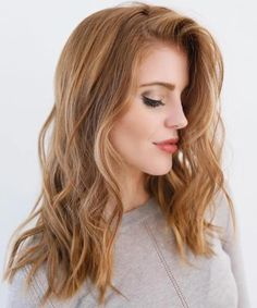 Ever Beautiful Blonde Hairstyles for Women