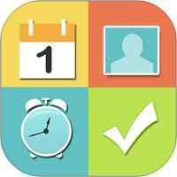 Visual Schedule Planner by Good Karma Applications, Inc