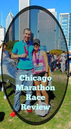The Chicago Marathon Race Guide: The Good, the Bad, and the Ugly Chicago Marathon, Marathons, Racing, Workout, Fall, Running, Autumn, Auto Racing, Work Outs