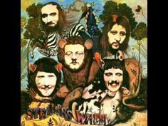 Stealers Wheel - Outside Looking In