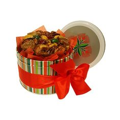 New Zealand Christmas Cake Best Gift Baskets, Christmas Gift Baskets, Christmas Gifts, Hamper, New Zealand, Baby Gifts, Fruit, Cake, Collection