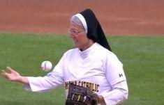 Niezwykle skuteczna modlitwa o cud przemiany serca Cud, Baseball Cards, Portal, Bible, Christian Pictures, Angel