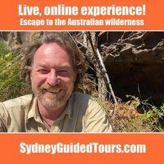 Travel Planner, Travel Scrapbook, Sydney Australia, Tour Guide, Wilderness, Adventure Travel, Travel Guide, Tours, Trip Planner