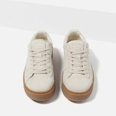 quality design e8f69 02e6b 84 mejores imágenes de zaparos para mi   Shoes for girls, Baby shoes ...