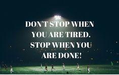 Soccer motivational quote ⚽#sportsmotivation⚽#sportsmotivation2⚽#sportsmotivationquotes⚽#sportsmotivation16⚽#sportsmotivationgirl⚽#sportsmotivationalquotes⚽#sportsmotivationalquotessoccer⚽#sportsmotivationalquotesbasketball⚽#sportsmotivationalquotesmindset⚽#sportsmotivationalgifts⚽#sportsmotivationalquotes⚽ Football Motivation, Sport Motivation, Motivational Football Quotes, Soccer, Sports, Hs Sports, Futbol, Motivational Soccer Quotes, European Football
