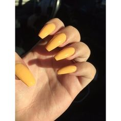Image about nails in My style by hannahharriger33 ❤ liked on Polyvore featuring beauty products, nail care and nail treatments