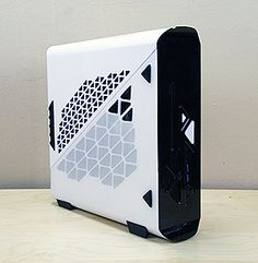 iBUYPOWER Revolt Gaming System Review