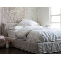 Rachel Ashwell Shabby Chic Couture Soho Bed