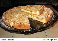French Toast, Pie, Breakfast, Food, Torte, Morning Coffee, Cake, Fruit Cakes, Essen
