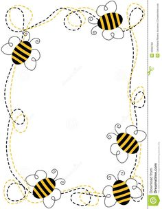 1000+ images about Bees on Pinterest