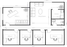 Exceptionnel Floor Plan Builder Intended For Invigorate