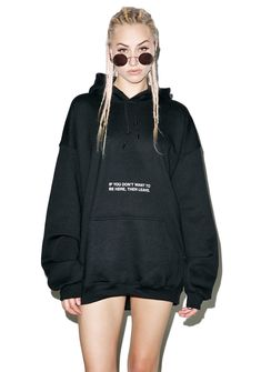 Quality In Painstaking Womens Casual Hoody Hoodie Hooded Pullover Sweatshirt Jumper Tops Excellent