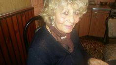 Tia Olga