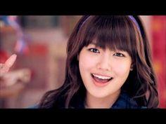 Girls' Generation 소녀시대_THE BOYS_Music Video (KOR ver.) - YouTube