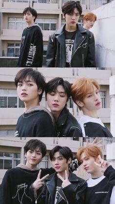 Lock Screen Wallpaper, Wallpaper S, Wallpaper Lockscreen, Woo Bin, K Idol, Kpop Boy, Kpop Groups, My Sunshine, Beautiful Boys