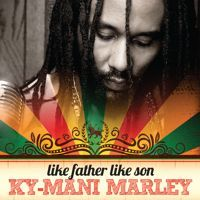 Ky-Mani Marley - Hustler by Fayles Gomes on SoundCloud