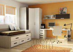 Masif Genç Odası Kids Up, Kids Decor, Home Decor, Kids Bedroom, Corner Desk, Indoor, Furniture, Design, Google