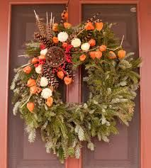 Image result for williamsburg wreaths
