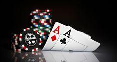 - Situs Judi Poker Online Terbesar DI Indonesia