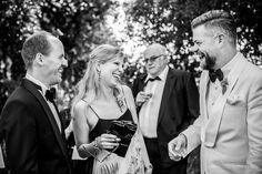 wedding in Convento Cappuccini Franciacorta