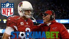 New England Patriots - Arizona Cardinals